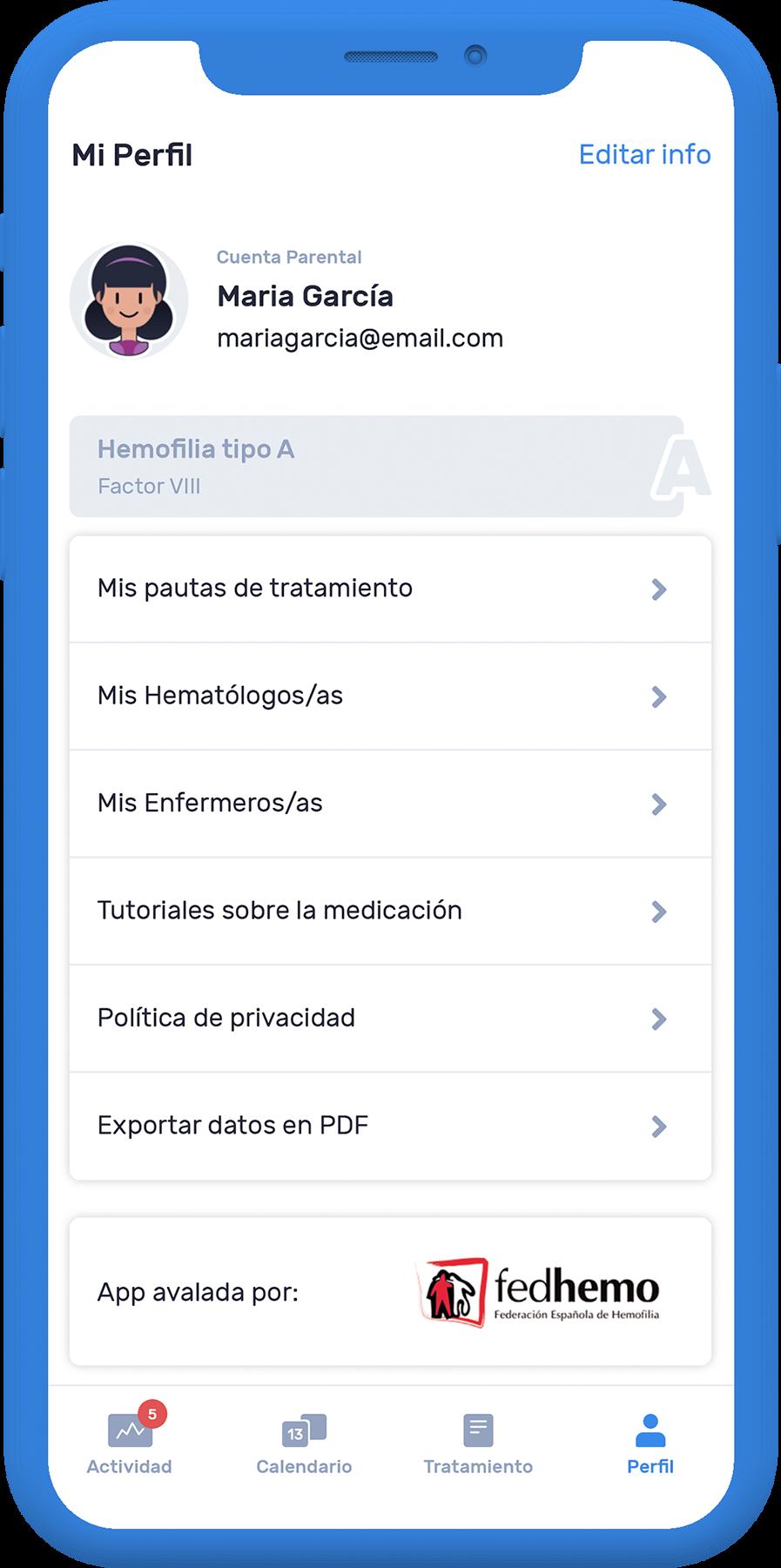 Kibo App